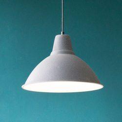 Retro Light Cone
